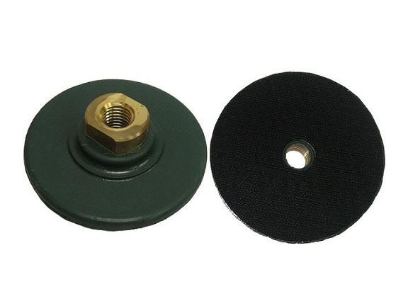 Accessories Camdiam Tools Inc Professional Diamond